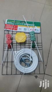 Gotv Antenaas | Accessories & Supplies for Electronics for sale in Nairobi, Nairobi Central