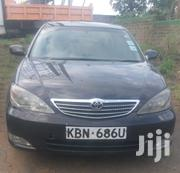Toyota Camry 2004 Purple | Cars for sale in Nairobi, Nairobi South