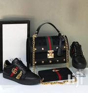 Matching Gucci Bags And Shoes | Bags for sale in Nairobi, Nairobi Central