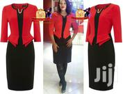 Front Detailed Dresses From UK | Clothing for sale in Nairobi, Mugumo-Ini (Langata)
