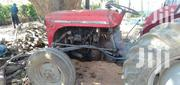 Tractor 1997 Mercy Furgerson | Heavy Equipment for sale in Kitui, Township
