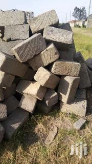 Building Stones, Ndarugo And Quarry Stones For Sale | Building Materials for sale in Kiambu, Gitothua