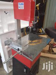Brand New Meat Saw Machine | Restaurant & Catering Equipment for sale in Murang'a, Gatanga