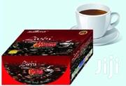 Liven Burn Coffee | Sexual Wellness for sale in Nairobi, Nairobi Central