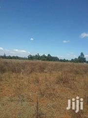 1/8 An Acre Plot On Sale At Maili Nne Mountain View Estate In Eldoret | Land & Plots For Sale for sale in Uasin Gishu, Huruma (Turbo)