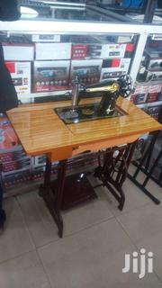 Sewing Clothing Machine Impoted   Home Appliances for sale in Nairobi, Nairobi Central