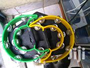 Tambourine | Musical Instruments & Gear for sale in Nairobi, Nairobi Central