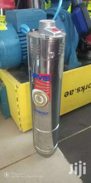 1hp Pedrollo Submersible Water Pimp | Plumbing & Water Supply for sale in Nairobi, Nairobi Central
