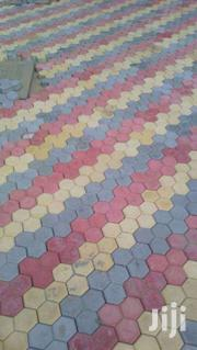 Cabro Expert( Selling And Fixing) | Building Materials for sale in Mombasa, Bamburi