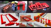 Uk-bricky Professional Wall Building Tool | Building Materials for sale in Nairobi, Parklands/Highridge