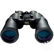 Nikon 10-22x50 Aculon A211 ZOOM Binoculars | Camping Gear for sale in Nairobi, Parklands/Highridge