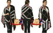 Ladies Large Soft Shawl Scarf From UK | Clothing Accessories for sale in Nairobi, Mugumo-Ini (Langata)