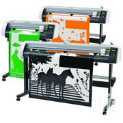 4ft With Contour Cutting New Model Plotter | Printing Equipment for sale in Nairobi, Nairobi Central