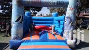 Bouncing Castle Hire | Party, Catering & Event Services for sale in Nairobi, Komarock