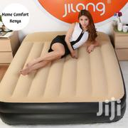 QUALITY Double Size Inflatable Mattress AIR BED | Furniture for sale in Nairobi, Nairobi Central