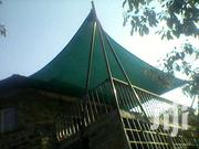 Sails   Party, Catering & Event Services for sale in Nairobi, Pumwani