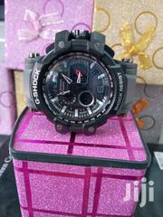 G Shock Watch | Watches for sale in Uasin Gishu, Kapkures (Soy)