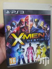 X Men Destiny Playstation 3 | Video Game Consoles for sale in Nairobi, Nairobi Central