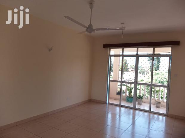 Archive: ADORABLE 3 Bedroom Apartment Off Links Rd Nyali