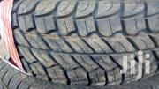 235/65/R17 Radar Tyres From Indonesia | Vehicle Parts & Accessories for sale in Nairobi, Nairobi Central