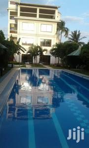 House On Sale In Diani Beach In A Quieter Area. | Houses & Apartments For Sale for sale in Kwale, Ukunda