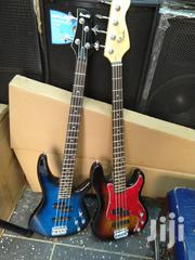 Electric Bass Guitar | Musical Instruments & Gear for sale in Nairobi, Nairobi Central