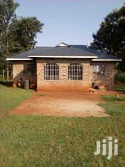 Busia - House And Amenities For Sale, Clean Title | Houses & Apartments For Sale for sale in Busia, Matayos South