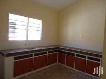3bedrooms Bungalows To Let   Houses & Apartments For Rent for sale in Shanzu, Mombasa, Kenya
