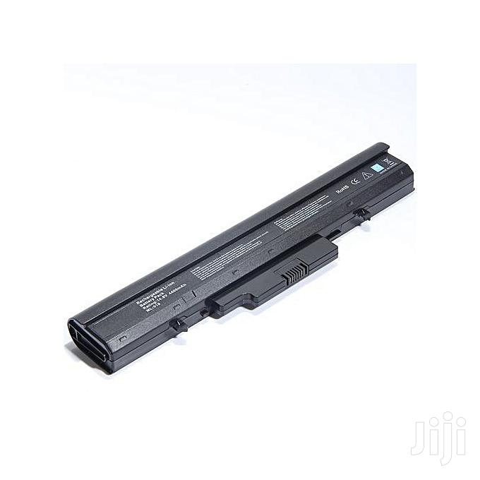 Elivebuyind Replacement Laptop Battery for HP Compaq-510,530,540