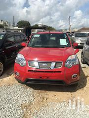 Nissan X-Trail 2012 Red | Cars for sale in Mombasa, Tudor