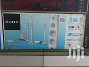 SONY Homethreatre System Blu Ray Bdv-n9200wl | Audio & Music Equipment for sale in Nairobi, Nairobi Central