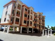 3 Bedroom Modern and Very Spacious Apartment in Nyali   Houses & Apartments For Rent for sale in Mombasa, Mkomani