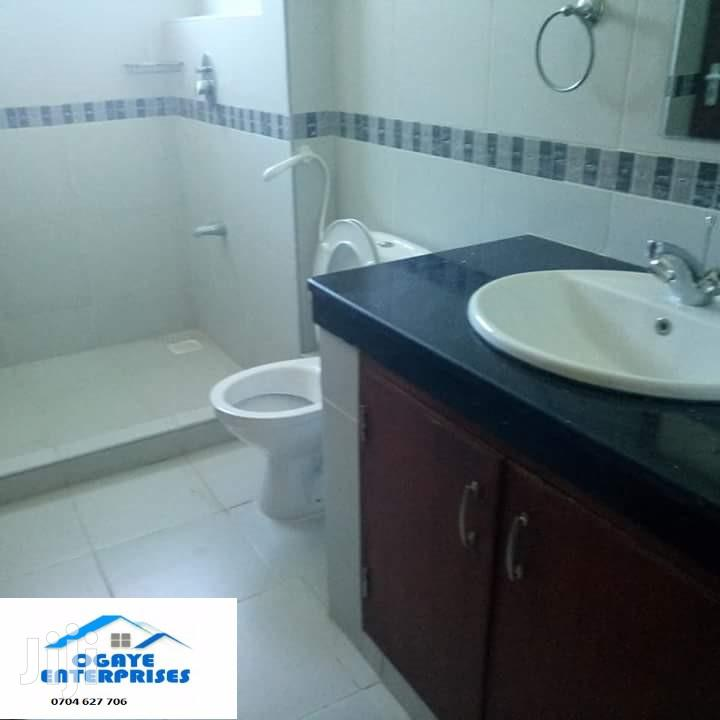 Lovely 2 Bedroom Apartment New Nyali | Houses & Apartments For Rent for sale in Mkomani, Mombasa, Kenya