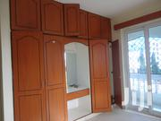 Nyali Executive 3 Bedroom Apartment To Let In A Prime Area   Commercial Property For Rent for sale in Mombasa, Mkomani