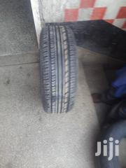 Tyre Size 205/55r16 Radar Tyres | Vehicle Parts & Accessories for sale in Nairobi, Nairobi Central