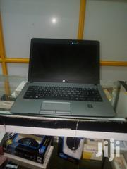 HP Probook 440 14 Inches 500Gb Hdd Core I7 4Gb Ram | Laptops & Computers for sale in Nairobi, Nairobi Central
