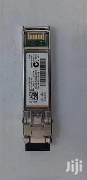 Cisco SFP - 10G -SR Transceiver Module | Networking Products for sale in Nairobi, Nairobi Central
