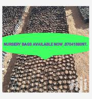 Seedling Bags | Feeds, Supplements & Seeds for sale in Nairobi, Nairobi Central