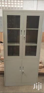 Office Cabinet 2 Door Ksh 19000 Free Delivery Call | Furniture for sale in Nairobi, Nairobi West