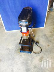 EX-UK Draper Bench Drill | Electrical Tools for sale in Nairobi, Parklands/Highridge