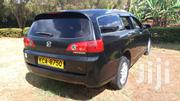 Honda Accord 2007 Black | Cars for sale in Nairobi, Karura