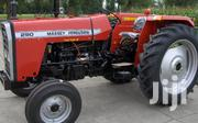 Massey Ferguson 290 Tractor | Heavy Equipment for sale in Nairobi, Kilimani