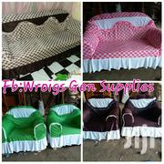 Loose Covers | Home Accessories for sale in Nairobi, Nairobi Central