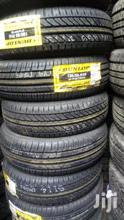 195/65/R15 Dunlop Tyres | Vehicle Parts & Accessories for sale in Nairobi, Nairobi Central