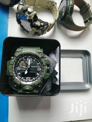 Gshock Watches   Watches for sale in Nairobi, Nairobi Central