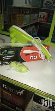 Double Head Dolphin Massager | Tools & Accessories for sale in Nairobi, Nairobi Central