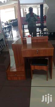 Brown Double Dresser | Furniture for sale in Nairobi, Utalii