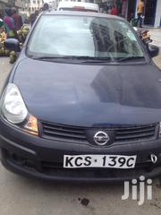 Nissan Advan 2012 Blue | Cars for sale in Nairobi, Kahawa