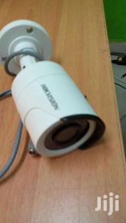 Digital High Resolution HD Cctv Camera Sales In Juja Town | Security & Surveillance for sale in Busia, Bunyala West (Budalangi)
