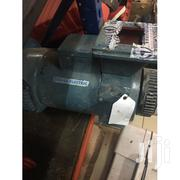 EX-UK 10.1 Hp Clutched Motor   Manufacturing Equipment for sale in Nairobi, Parklands/Highridge